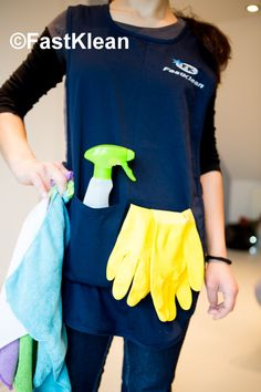 Looking for an affordable professional cleaning service?  FastKlean offer the best cleaning rates for their quality services. Call us today at 020 7470 9235 to get your free quote.