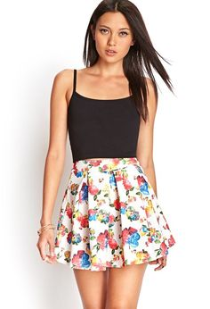 ♥ Shift Dress | Bodycon Dress | Midi Dress | Swing Dresses | Skater Dress | Cute Outfit | street style. Fashion inspiration Women apparel | Women's Clothes | Fashion | Style | Dresses | Outfits | #clothes #shoes #fashion #dresses #HighWaisted #shorts #jeans #shop CollectiveStyles.com