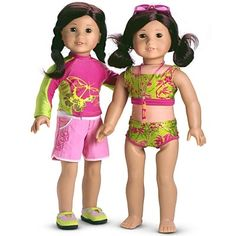 """American Girl MOLLY MEET SHOES for 18/"""" Dolls Retired Mary Janes 1 pc NEW in Bag"""
