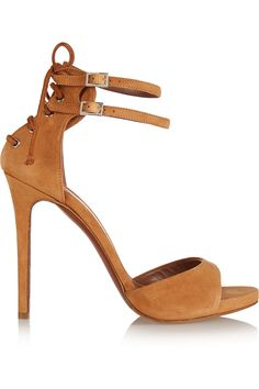 68.00$  Buy now - http://alinhx.worldwells.pw/go.php?t=32666849724 - 2016 new fashion lady shoes peep toe buckle high heels large size shoes woman stiletto heels sandals sapatos party shoes melissa