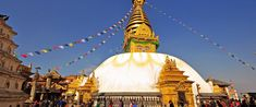 Get official travel information about where to go and what to see to help you plan your next trip to Nepal. Nepal Trekking, Historical Monuments, Adventure Activities, Gods And Goddesses, Pilgrimage, Where To Go, In This World, Places To See, Taj Mahal