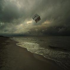 Michal Karcz Photography-30
