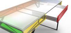 glass table drawer.jpg 670×319 pixels