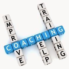 SKOL System: The Changing Scenario of Coaching Business in Indi...