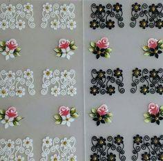 Pegatinas-para-uñas-68.jpg (546×540)