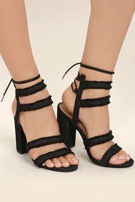 e4da5174a8bf8b 96 Best Shoe craze images
