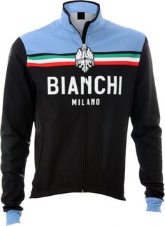 1000 Images About Cycling Apparel Bianchi On Pinterest