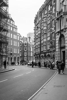 Westminster, London. October, 2016. #blackandwhite #fujifilmxt2 #fujifilm #greaterlondon #westminster #unitedkingdom #england #london
