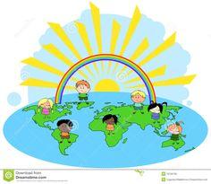 kinderen van de wereld - Google zoeken