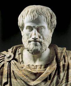 Aristote ✏✏✏✏✏✏✏✏✏✏✏✏✏✏✏✏ IDEE CADEAU   ☞ gabyfeeriefr.tumblr.com   .....................................................   CUTE GIFT IDEA    ☞ frenchvintagejewelryen.tumblr.com   ✏✏✏✏✏✏✏✏✏✏✏✏✏✏✏✏