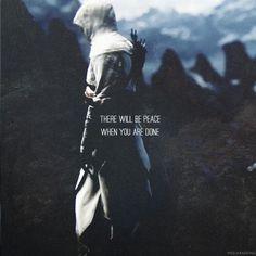 Altaïr (2/2)