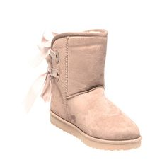 now on eboutic. Ugg Boots, Uggs, Shoes, Fashion, Fashion Styles, Moda, Zapatos, Shoes Outlet, Shoe
