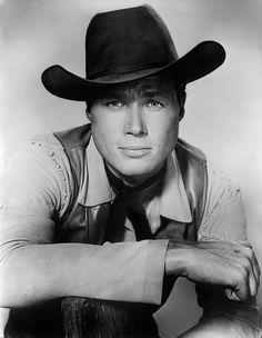 John Smith - Laramie