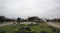 Tartagal, Salta, Argentina