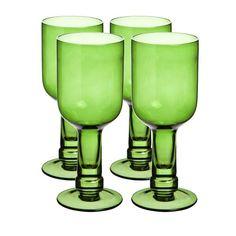By the Bottle Wine Bottle Wine Glass