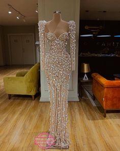 Women's Elegant Sweatheart Collar Skinny Dress 21st Dresses, Glam Dresses, Event Dresses, Couture Dresses, Pretty Dresses, Fashion Dresses, Formal Dresses, Work Dresses, Skater Dresses
