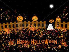 Free Happy Halloween | Happy Halloween HD Background wallpaper