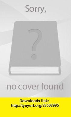Your pregnancy journal Glade B Curtis ,   ,  , ASIN: B0006S3EO0 , tutorials , pdf , ebook , torrent , downloads , rapidshare , filesonic , hotfile , megaupload , fileserve