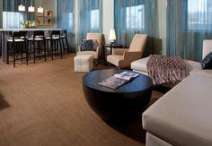 Sexy hotels atlanta ga