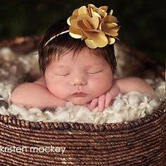 Headband Hats | Baby Hats, Infant Hats & Toddler Headbands