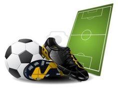 Como mantener tus botas de fútbol como nuevas