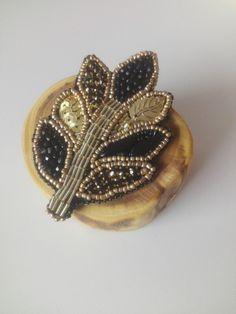 Druzy Ring, Rings, Jewelry, Fashion, Moda, Jewlery, Jewerly, Fashion Styles, Ring