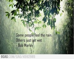 Bob Marley quote i always think this but never have the words to describe it. I love.this.as a tattoo