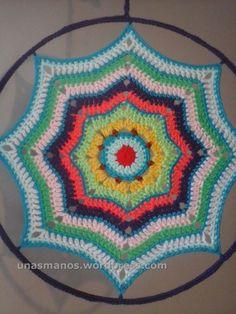 mandalas crochet (23)