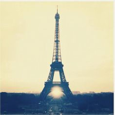 Paris is definitely one of the most beautiful cities in the world!  http://www.jeudepaumehotel.com/