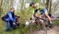 Sagan cross country Teplice Cz