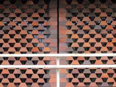 MusterStadt / UrbanPatterns - Daily Jokerhttp://dailyjoker.jimdo.com/