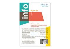 in flagranti design: Ein neues Gesicht für Trianon. Corporate Design, Branding Design, Bar Chart, Face, Bar Graphs, Brand Design, Identity Branding