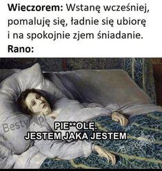 Polish Memes, Weekend Humor, Occult, Instagram, Dark, Humor