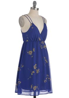 Dress for ladies bass pro shop and tiered dress on pinterest