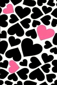 Wallpapers Collection «Love Heart Wallpapers»
