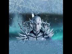 "Плющенко ""Снежный король"" (тизер 1) / Plushenko ""Snow King"" (teaser 1) - YouTube"