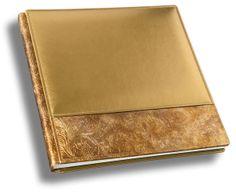 Album Digital Gold #miratge #miratgedigital #weddingalbum #weddingphotography #Albumanalógico #Albumtradicional #scrapingbook #fotografiaboda #albumboda
