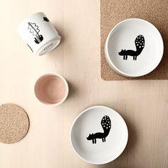ferm LIVING Landscape cups and bowls: https://www.fermliving.com/webshop/shop/kids-room/kids-objects/landscape-cup-rose.aspx