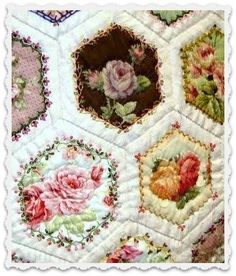 The Latest Trend in Embroidery – Embroidery on Paper - Embroidery Patterns Paper Embroidery, Learn Embroidery, Embroidery Patterns, Quilt Patterns, Machine Embroidery, Quilting Templates, Quilting Ideas, Beginner Embroidery, Embroidery Stitches