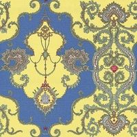Albany Wallpapers Charm Damask, 7308-03