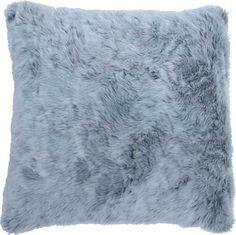 silver-fox-faux-fur-pillow