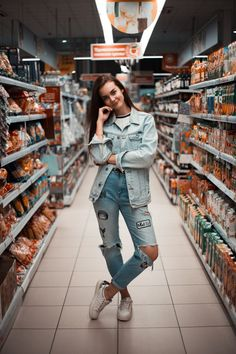 11 best store photos images in 2019