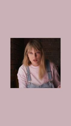 cande — ❥ taylor swift like if use/save