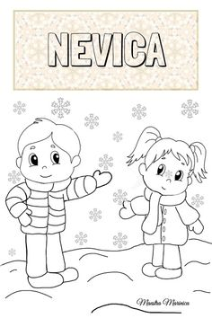 MAESTRA MARINICA: LE STAGIONI CON BEA E TEO Preschool, Snoopy, Activities, Education, Winter, Fictional Characters, Design, Christmas, Meteorology