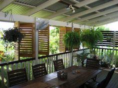 enclosed verandah pictures - Google Search