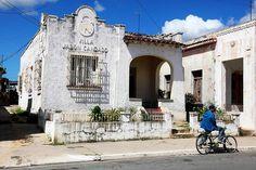 san juan y martinez cuba   Villa Jabon Candado. San Juan y Martinez, Pinar de Rio, Cuba. By Robin ...