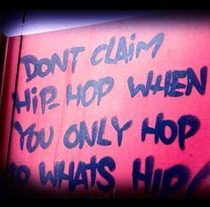 graffitti | Tumblr