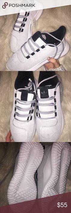 Adidas X Alexander Alexander Wang Scarpe Pinterest Alexander X Wang 74f1b7