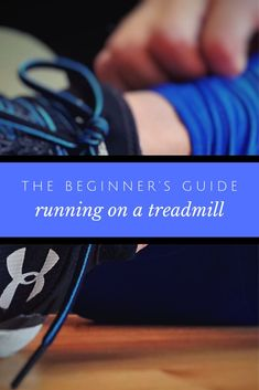 Want to start running on a treadmill to exercise? Here are 10 beginner tips for running on a treadmill. Treadmill Workouts, Running On Treadmill, Cardio, Beginners Guide To Running, Running Tips, How To Start Running, How To Run Faster, City Gym, Tempo Run