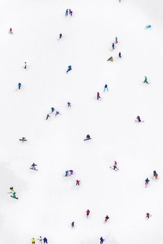 """Gray Malin's """"Treat Yourself"""" Winter Gift Guide 